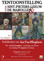 2013-03-17-affiche_TT-Van-Mieghem