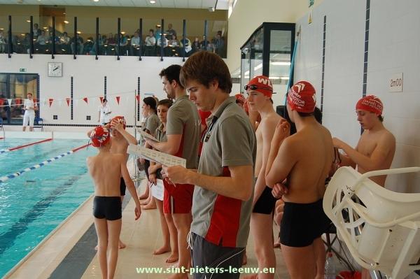 2013-03-17-zwemwedstrijd_01