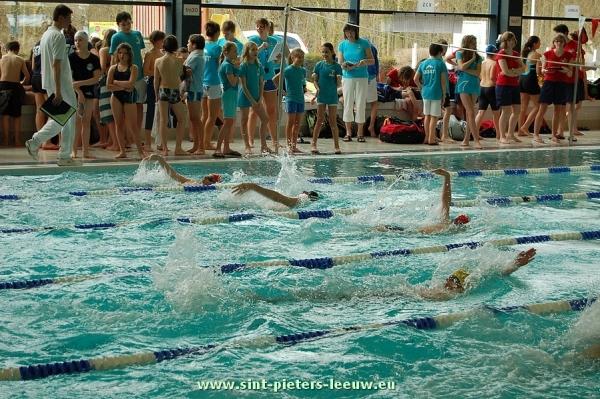 2013-03-17-zwemwedstrijd_03