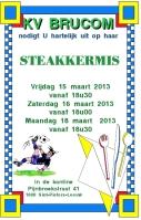 2013-03-18-steakkermis