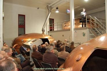 2013-03-19-nacht-van-de-geschiedenis_Vlezenbeek-Lindemans_01