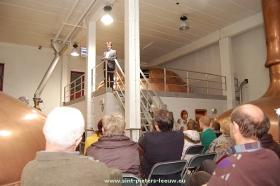 2013-03-19-nacht-van-de-geschiedenis_Vlezenbeek-Lindemans_03
