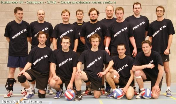 2013-03-24-ruisbroek84-kampioen