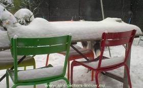 2013-03-24-sneeuw-eind-maart