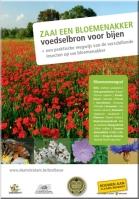2013-03-25-zaai-een-bloemenakker