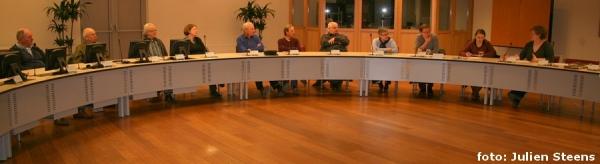 2013-03-26-InfovergaderingwereldoorlogI_02