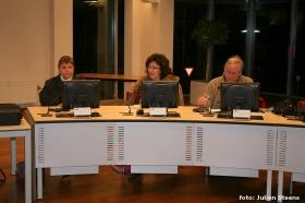 2013-03-26-InfovergaderingwereldoorlogI_04