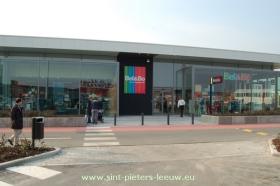 2013-03-28-shopping-Pajot_Bel-bo
