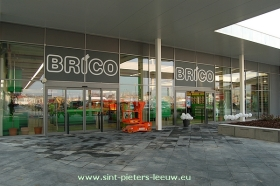2013-03-28-shopping-Pajot_brico