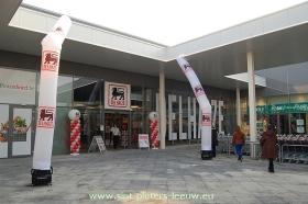 2013-03-28-shopping-Pajot_delhaize