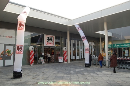 2013-03-28-shopping-Pajot_delhaize