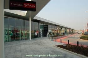 2013-03-28-shopping-Pajot_gallerij