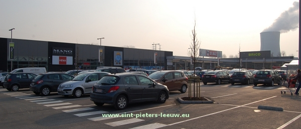 2013-03-28-shopping-Pajot_opening