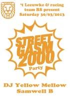 2013-03-30-flyer-streetgasm2000party