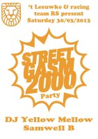 2013-03-30-flyer-streetgasm2000party