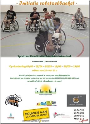 2013-04-04---06-13_flyer_initiatie-rolstoelbasket