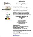 2013-04-20-flyer_open-belgisch-kampioenschap-rolstoeldansen