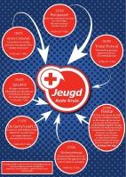 2013-05-25-flyer-activiteiten-jeugd-rode-kruis_ST-P-L