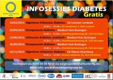 2013-11-02-flyer_infosessies-diabetes
