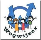 basisschool-Wegwijzer_Ruisbroek