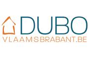 DUBO_Vlaams-Brabant_logo