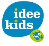 ideekids_logo