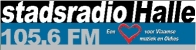 stadsradio-Halle_logo