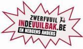 zwerfvuil_in_de_vuilbak_logo