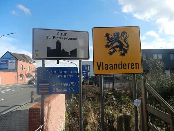 2013-04-14-verkeersbord-Vlaanderen