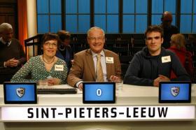 2013-04-16-Damienne-burgemeester-Luc-Deconinck-Felix
