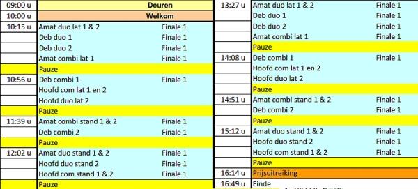 2013-04-16-programma