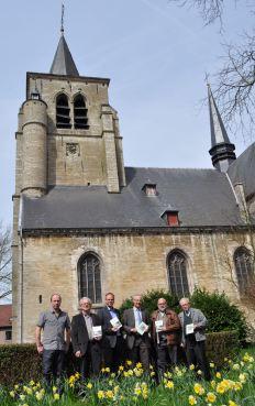 2013-04-17-restauratie_Sint-Pieterskerk