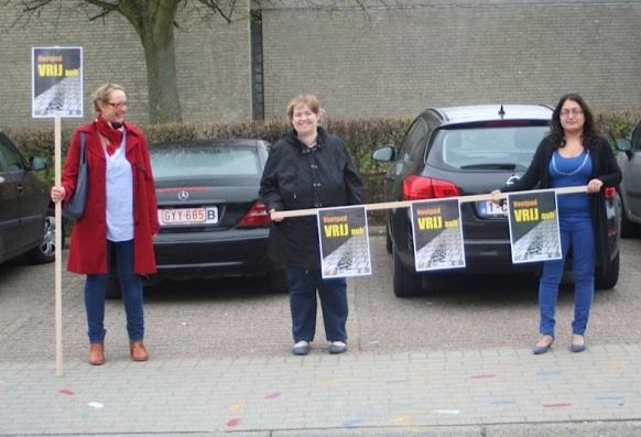 2013-04-24-actie-stoepparkeren_Zuun_02