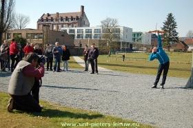 2013-04-29-archieffoto-boogschieten