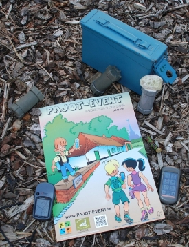 2013-04-30_geo-caching_Pajot-Event