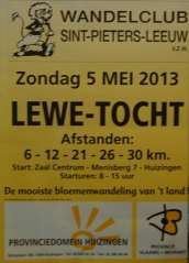 2013-05-05-affiche_lewetocht