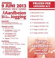 2013-06-09-flyer-31ste-aardbeienjogging
