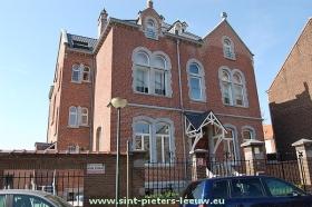De-Poel_kerkstraat-Ruisbroek