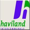 haviland_logo