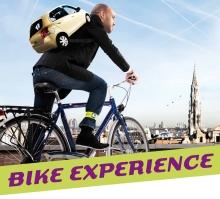 2013-05-02-Bike Experience