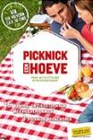 2013-05-02-publicatie-picknick-een-hoeve-2013