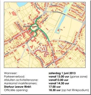 2013-05-13-persvoorstelling_Leeuw-Rinkt-03-kaart