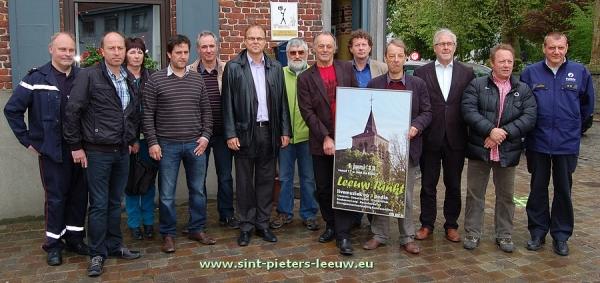 2013-05-13-persvoorstelling_Leeuw-Rinkt