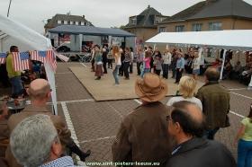 2013-05-20-country-namiddag-Vlezenbeek_02