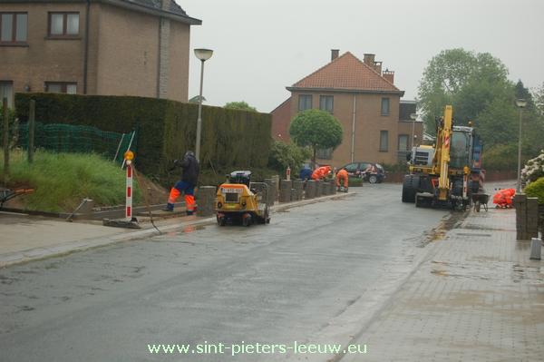 2013-05-21-voetpaden_jagersdal