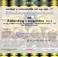 2013-08-03-flyer_mini-voetbaltornooi