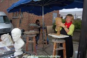 2013-06-01-aankondiging_TT-volwasenateliers_03