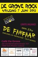2013-06-07-affiche_De-Grove-Rock