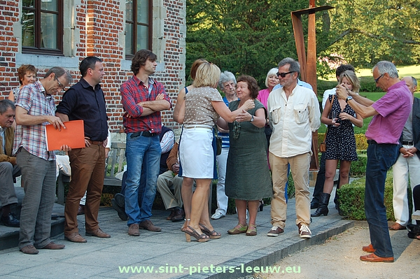 2013-06-07-eindejaarstentoonstelling-kunstacademie-diploma