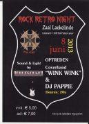 2013-06-08-rockretronight